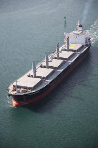 belize port authority mariners handbook