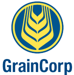 graincorp 2016